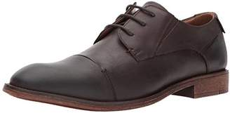 Steve Madden Men's Quantim Oxford