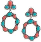 Wild Lilies Jewelry Boho Earrings