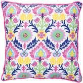 Trend Lab Waverly Baby Santa Maria Decorative Pillow