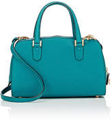 Valextra WOMEN'S CARLA SMALL SATCHEL