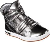 Skechers Shoutouts - Fashion First