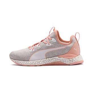 Puma HYBRID Runner Womens Running Shoes