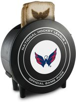 Washington Capitals ProToast MVP 2-Slice Toaster