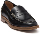 Sperry Topsfield Leather Penny Loafer