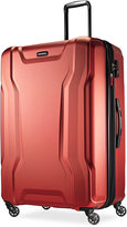 """Samsonite Closeout! Spin Tech 2.0 29"""" Hardside Spinner Suitcase, Only at Macy's"""