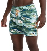 Tommy Bahama Cape Relax Boxer Briefs - Cotton-Modal (For Men)