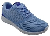 Champion Women's Limit 2.0 Performance Athletic Shoes Blue Blue
