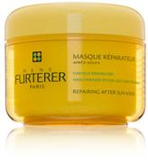 Rene Furterer Sun Care Repairing After-Sun Mask