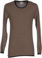 Laneus Sweaters - Item 39660194