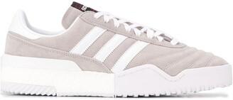 Adidas Originals By Alexander Wang x Alexander Wang B-Ball Soccer trainers