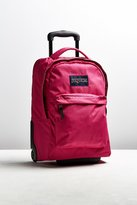 JanSport Right Pack Suitcase