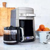 De'Longhi 14-Cup Coffee Maker