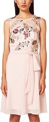 Esprit Women's 038eo1e019 Party Dress,14 (Size: )