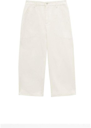 Great Plains Dolo Denim Trouser