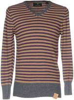 Scotch & Soda Sweaters