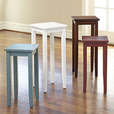 Chloe Accent Tables