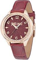 Just Cavalli WATCHES JC01* Women's watches R7251571508