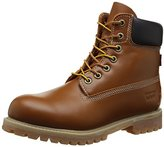 Levi's Levis Men's Harrison LE Boot