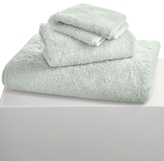 "Kassatex CLOSEOUT! Palais 30"" x 56"" Bath Towel"