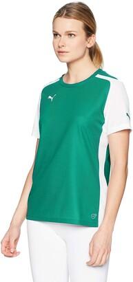 Puma Women's Speed Jersey