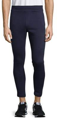 Under Armour Rival Fitted Sweatpants