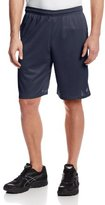 Champion Men's Mesh Short with Pockets