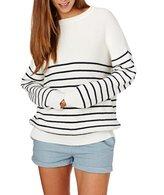Swell Charlotte Sweater