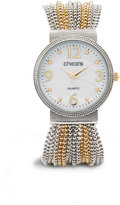 Chico's Kerrianne Watch
