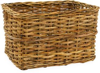 Mainly Baskets Cottage Quilt Basket