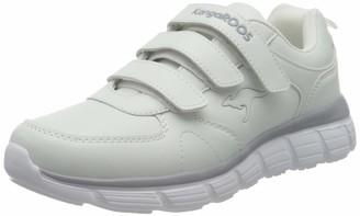 KangaROOS Women's KR-Arla V Sneaker
