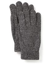 Smartwool Cozy Knit Tech Gloves