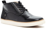 Joe's Jeans Joe&s Jeans Valor High Top Sneaker
