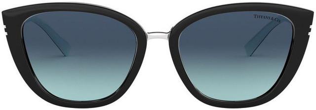 Tiffany & Co. TF4152 439325 Sunglasses