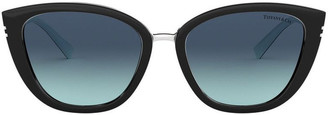 Tiffany & Co. TF4152 439325 Sunglasses