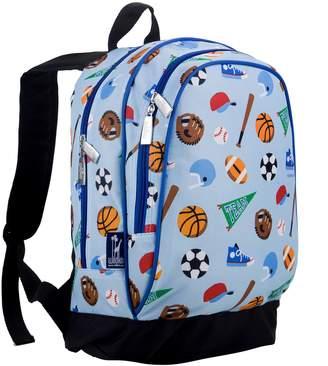 Olive Kids Wildkin Sidekick Backpack - Kids