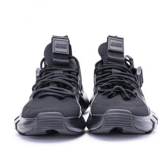 Neil Barrett Sneaker