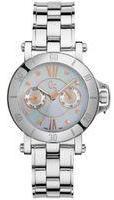Gc Ladies Femme Watch X74012L1S