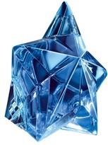 Thierry Mugler Angel By 'Gravity Star' Eau De Parfum