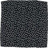 Dolce & Gabbana Square scarves - Item 46509909