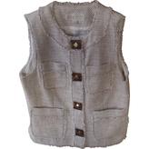MICHAEL Michael Kors Vest
