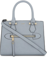 Aldo Repen satchel bag