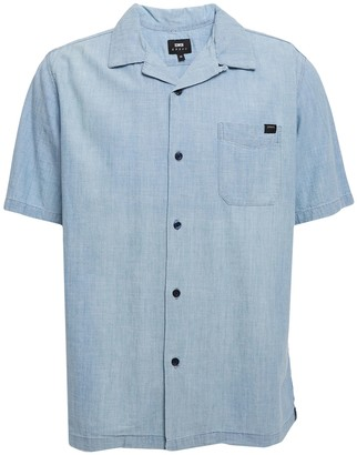 Edwin Denim shirts