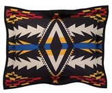 Pendleton Midnight Eyes Sham