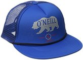 O'Neill Men's Combo Trucker