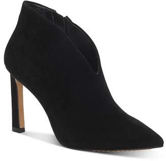 Vince Camuto Women's Sestrind High-Heel Booties
