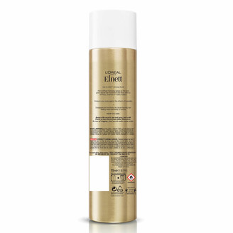 L'Oreal Hairspray by Elnett for Strong Hold & Shine 75ml