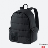 Uniqlo J.W.Anderson Padded Backpack