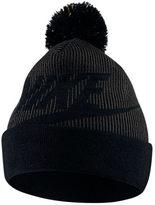 Nike Women's Sportswear Beanie Hat