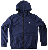 O'Neill Men's J Way Packable Jacket