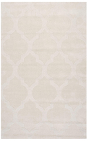 nuLoom Maybell Hand-Tufted Rug